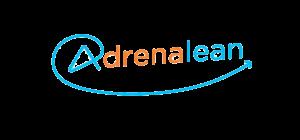 Adrena-lean