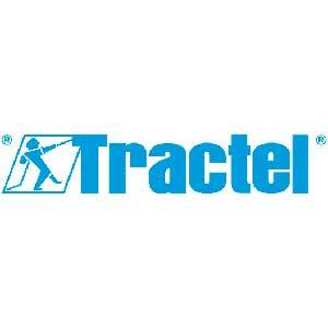 Logo Tractel